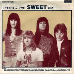 Sweet - It's it's...The Sweet Mix