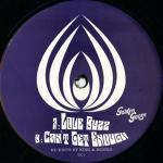 King & Hound - Love Buzz