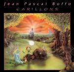 Jean Pascal Boffo - Carillons