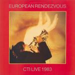 CTI - European Rendezvous CTI Live 1983