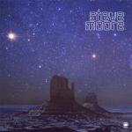 Steve Moore - Fever Dream / 30,000 Feet Deep