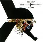 Richard Pinhas - East West
