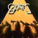 Giants - Giants