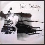 New Buildings - Le Dernier Homme