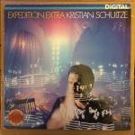 Kristian Schultze - Expedition Extra