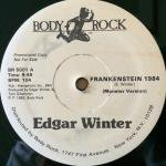 Edgar Winter - Frankenstein 1984
