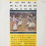 V.A. - Funky Alternatives
