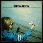 Hydravion - Hydravion