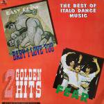 Easy Going - Baby I Love You / Fear