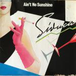 Sivuca - Ain't No Sunshine