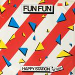 Fun Fun - Happy Station
