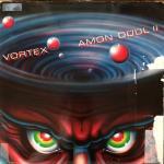 Amon Duul II - Vortex
