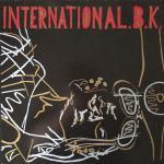 International B.K. - International B.K.