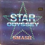 Smash - Star Odyssey