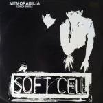 Soft Cell - Memorabilia<img class='new_mark_img2' src='https://img.shop-pro.jp/img/new/icons57.gif' style='border:none;display:inline;margin:0px;padding:0px;width:auto;' />