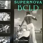 Super Nova - B.C.L.D.