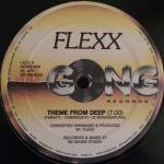 Flexx - Theme From Deep