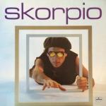 Skorpio - S/T