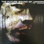 The Future Sound Of London - Archived
