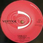 Tumblack / Colette - Caraiba / Ambabaia Re-edits