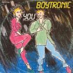 Boytronic - You