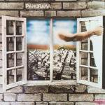 Claude Larson - Panorama
