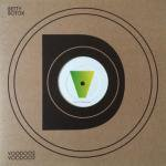 Betty Botox - Rvng Of The Nrds Vol.2