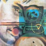 Cabaret Voltaire - Crackdown / Just Fascination