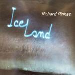Richard Pinhas - Iceland