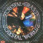 Crystal Grass - Crystal World