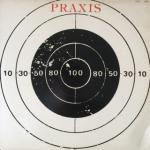 Praxis - 1984