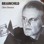 Clive Stevens - Brainchild