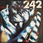 Front 242 - Interception