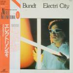 Michael Bundt - Electri City