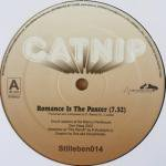 Catnip - Romance Is The Panter