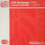 LTG Exchange - Corazon remixed by Idjut Boys