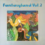 John Tender - Fantasyland Vol.2