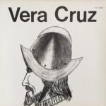 V.A. - Vera Cruz