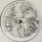 Electronic Sound Terrorist - Bootlegistic 1/2