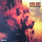 Moz-Art - The Art Of Moz
