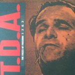 T.D.A. - The Faces Of Freedom 1 2 & 3