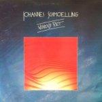 Johannes Schmoelling - Wuivend Riet
