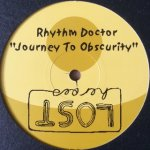 Rhythm Doctor - Journey To Obscurity
