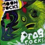 Mungolian Jet Set - Moon Jocks N' Prog Rocks