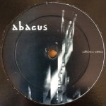 Abacus - Collectors Edition