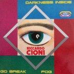 Riccardo Cioni - Darkness Inside