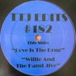 V.A. - TTJ Edits #182