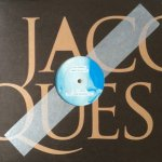 Jacques Renault - Rvng Of The Nrds Vol.6