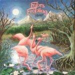 Fuhrs & Frohling - Strings