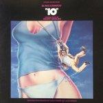 Henry Mancini - 10 (O.S.T.)
